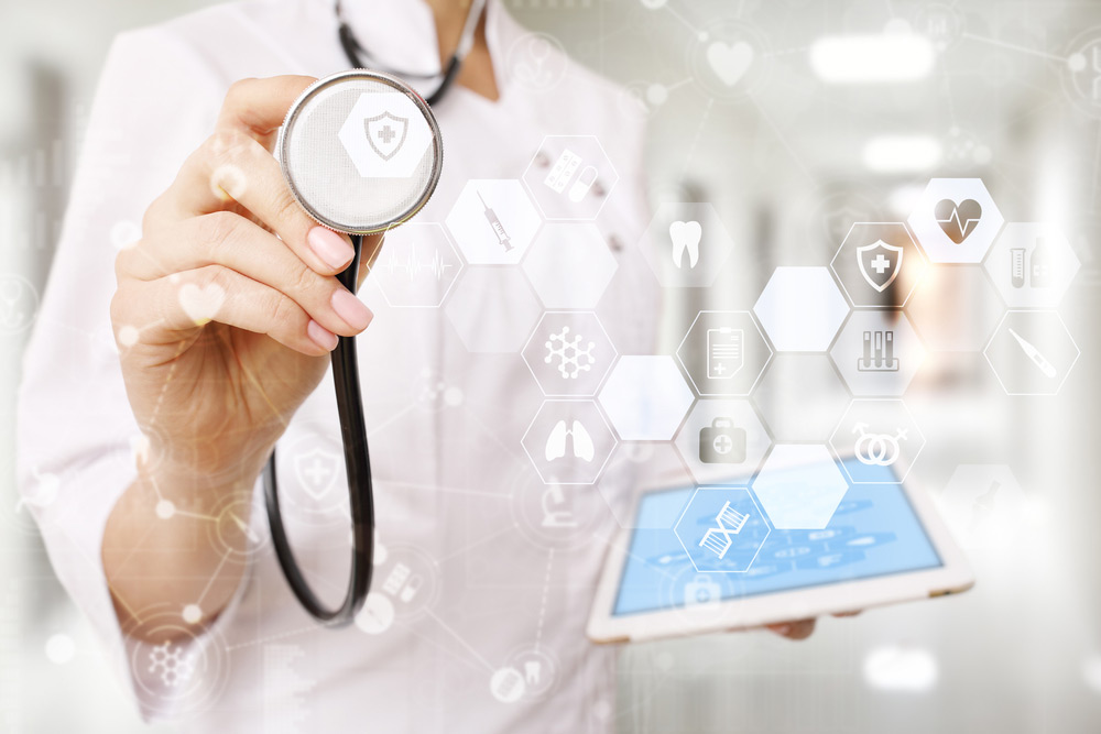 Portal de Pacientes