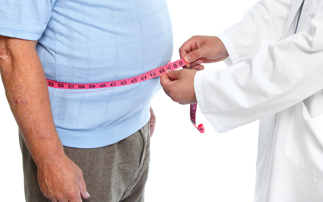 The Importance of a Healthy Lifestyle and Weight Control